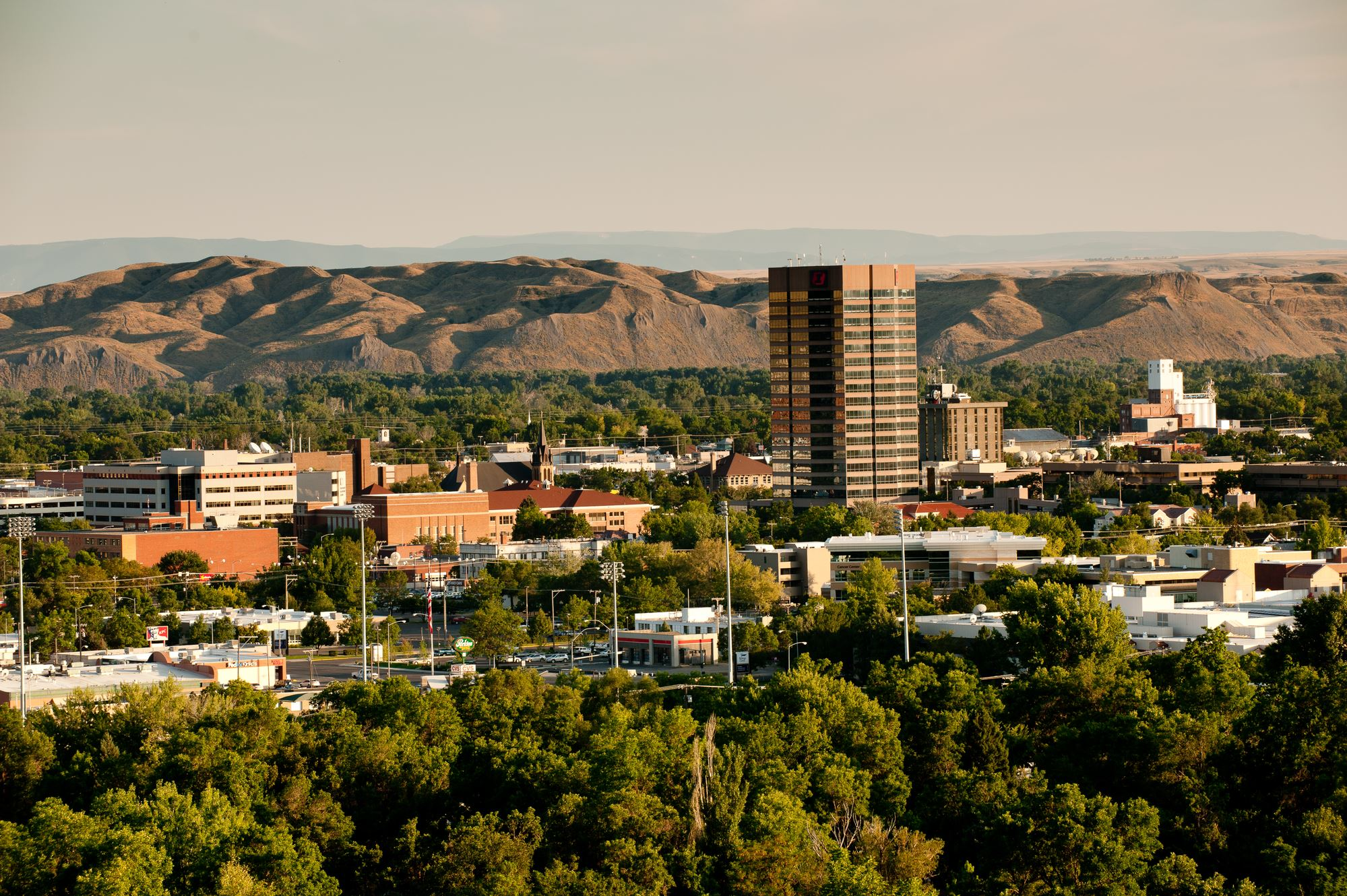 billings-downtown